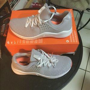 New nike free tr 8 men running sneakers